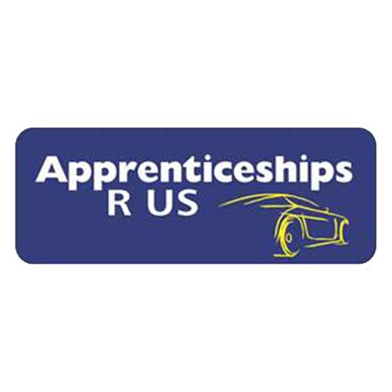 apprenticeships are Us